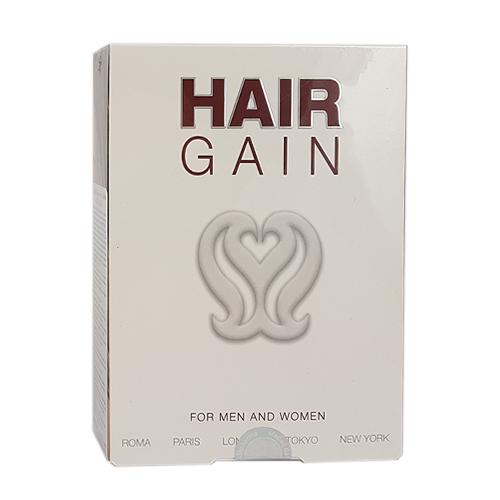 Hair Gain - Kích thích mọc tóc