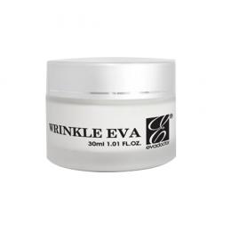 Eva Doctor - Kem dưỡng da chống lão hóa Wrinkle Eva