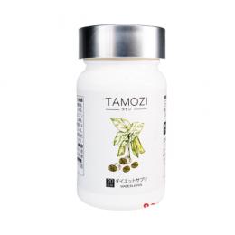 Tamozi Diet- Giảm cân theo phương pháp Nhật