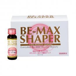 Be-max Shaper - Cho dáng vóc săn thon