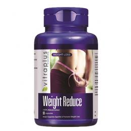 Vitraplus Weight Reduce