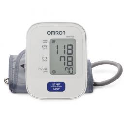 Máy đo huyết áp Omron HEM - 7120