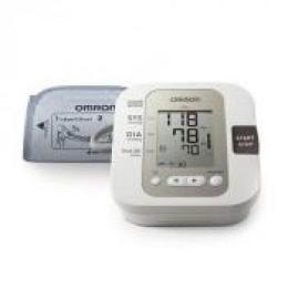 Máy đo huyết áp Omron - JPN1