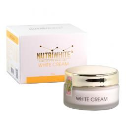 NutriWhite White Cream