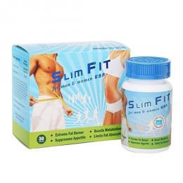 Slim Fit For Men & Women USA