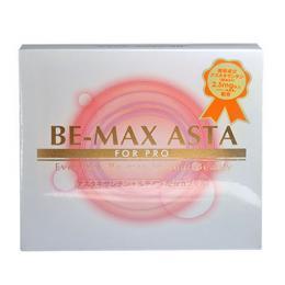 Viên uống trị nám Be-Max Asta Nhật Bản