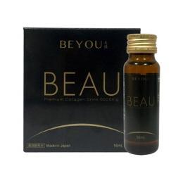 Nước uống Collagen - Beyou Beau