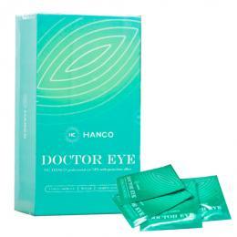 Thảo dược đắp mắt Doctor Eye – HC Hanco