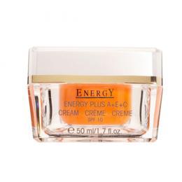 Energy Plus ACE Cream - Kem dưỡng trắng da