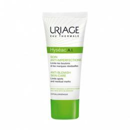Uriage Hyséac A.I 40 ml – Kem trị mụn bọc, mụn viêm