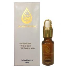 Bifa Acnes Serum - Hỗ trợ điều trị mụn