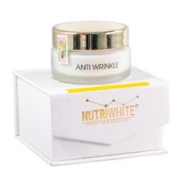 Anti Wrinkle - Kem trị nám, chống lão hoá, dưỡng trắng da