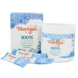 Marigen Collagen