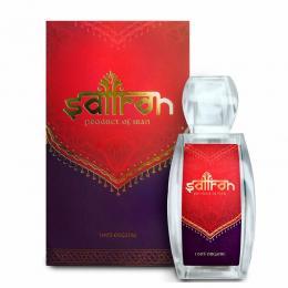 Saffron Negin Organic - Nhụy hoa nghệ tây dòng cao cấp