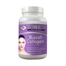 Biocell Collagen - Collagen cho da và hệ khớp khoẻ mạnh