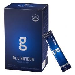 Dr.G Bifidus - Men vi sinh cao cấp từ Hàn Quốc