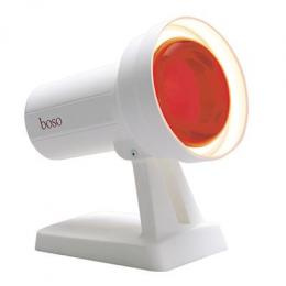 Đèn hồng ngoại Bosothern Infaroflampe 4000