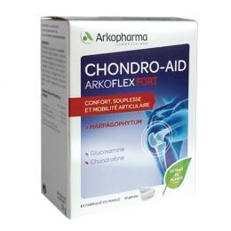 Chondro - AID Arkoflex Fort | Hỗ trợ điều trị và phòng ngừa bệnh lý sụn khớp