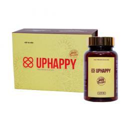 UpHappy - Hỗ trợ se khít vùng kín
