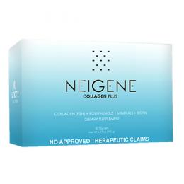 Neigene Collagen Plus - Làn da săn chắc, chống lão hoá