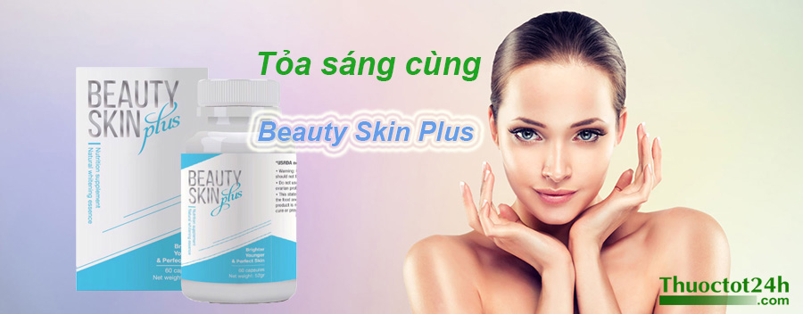 beauty skin plus 02