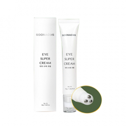Kem mắt Eye Super Cream (Soonacos)